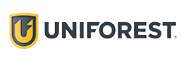 logo-uniforest