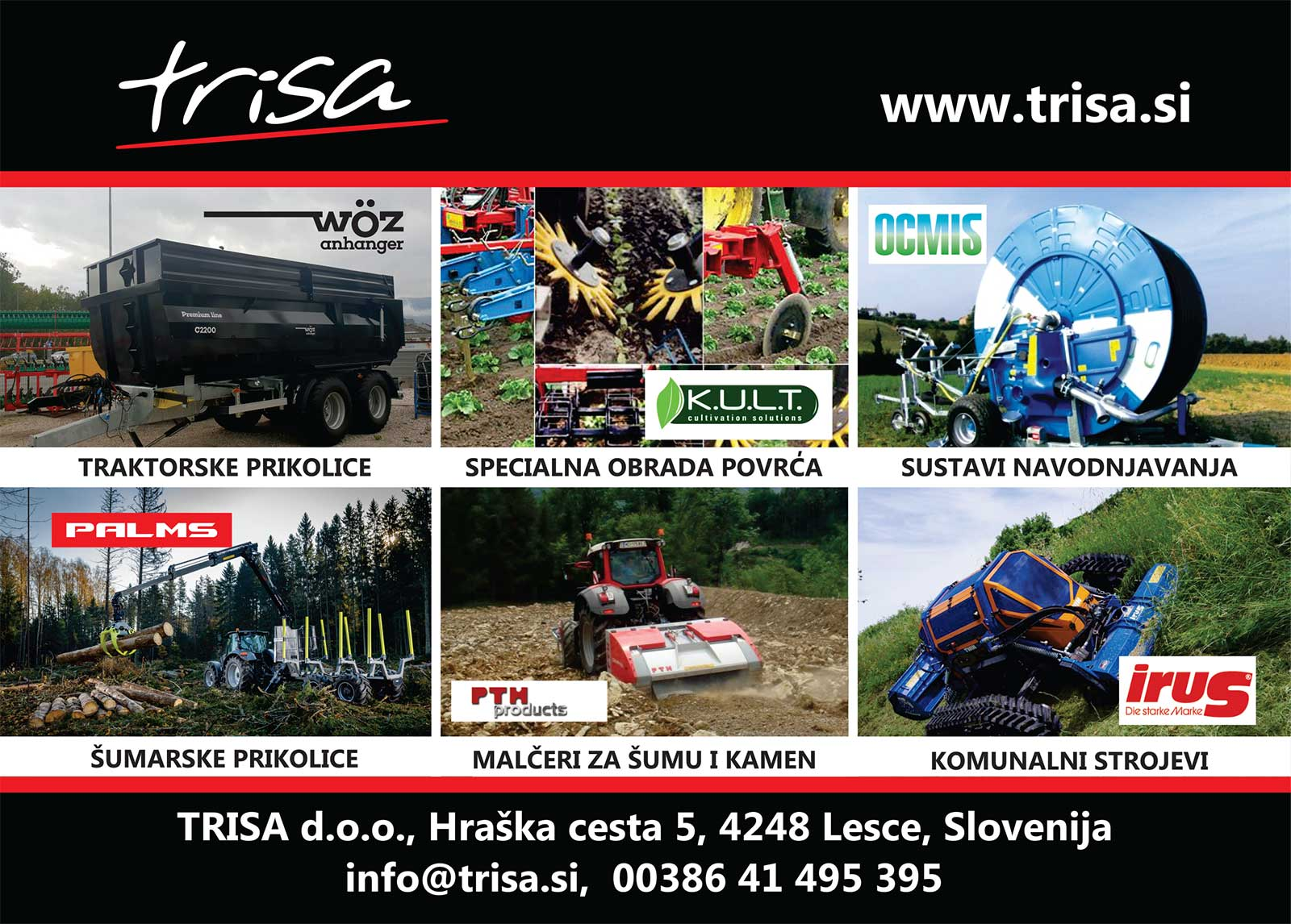 trisa-oglas-press